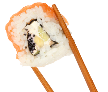 Aanmelden nieuwsbrief Shufu Cuisines